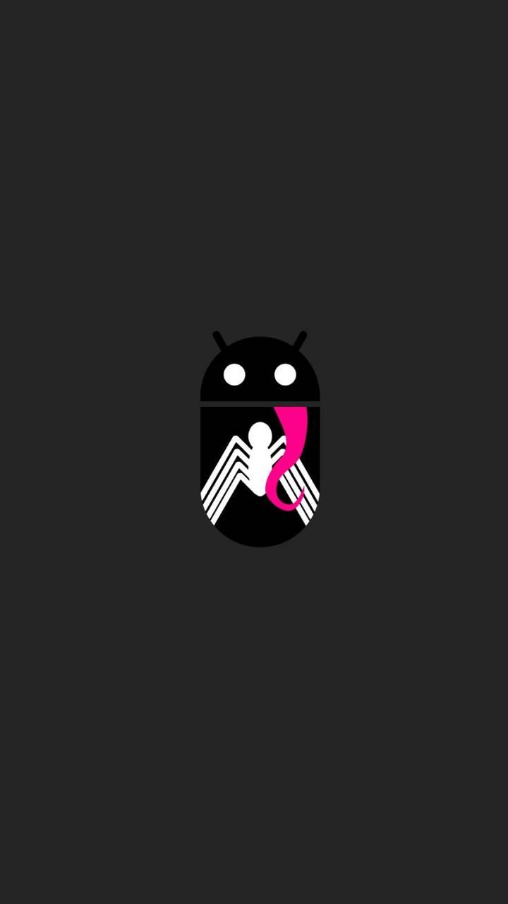 Android Venom