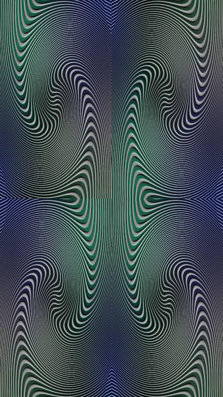 Optical 17