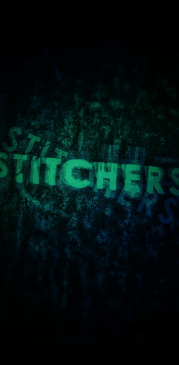 Stitchers 2017 dark