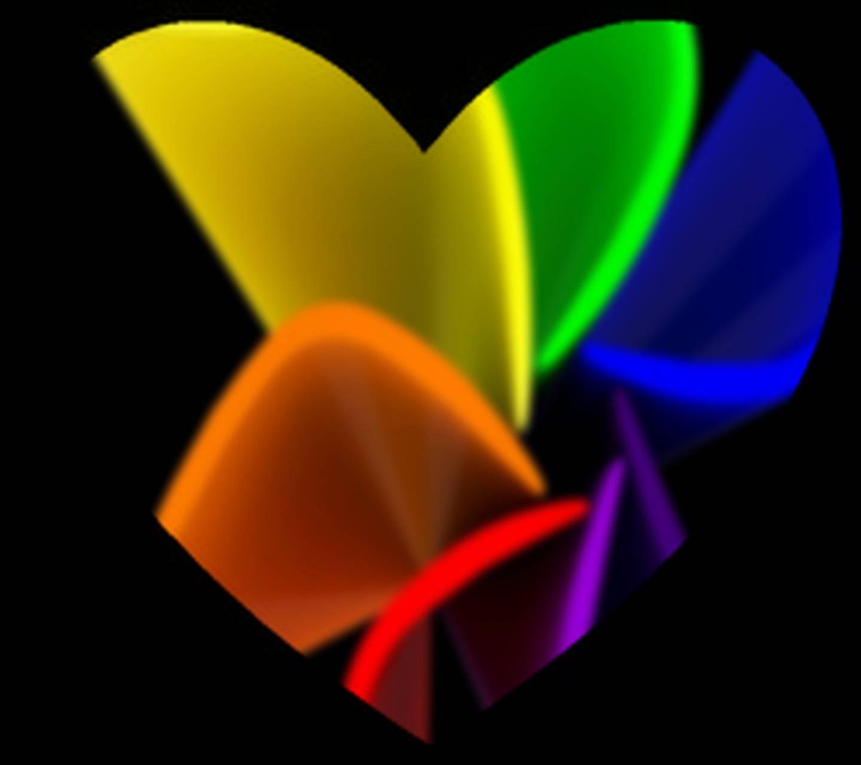 shape colors