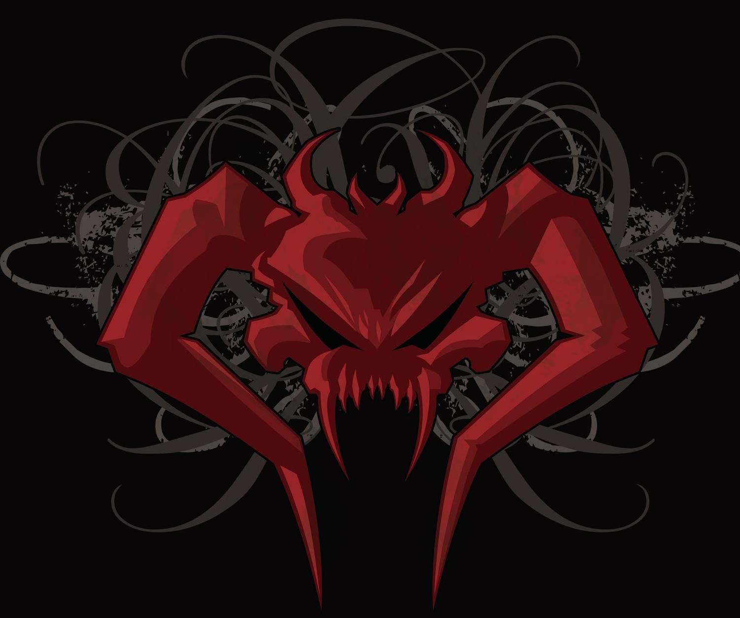 Shadowscythe