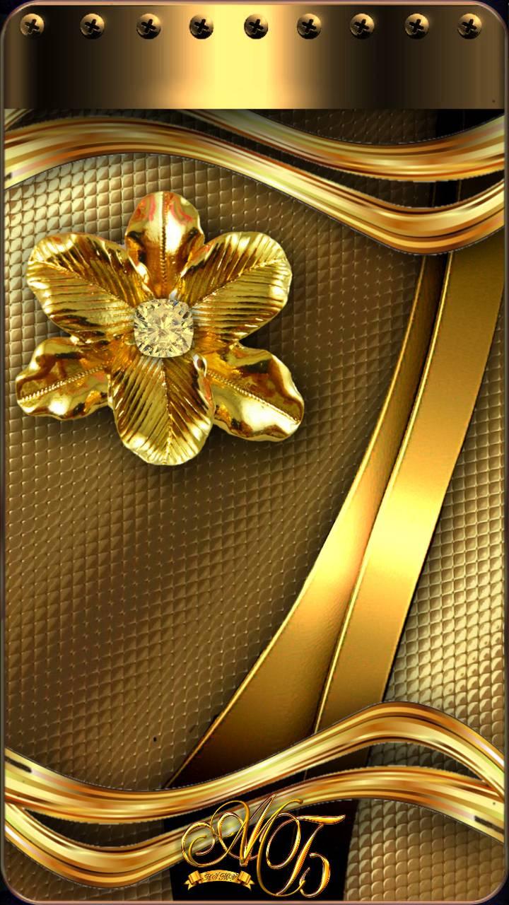 Oro Oro 2