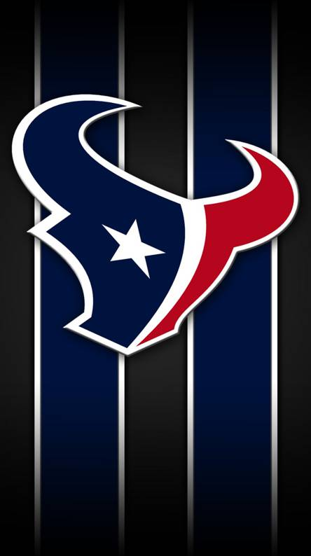 Houston texans Wallpapers - Free by ZEDGE™