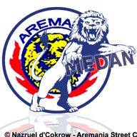 Arema Singo Edan Ringtone By Nazruel E0 Free On Zedge