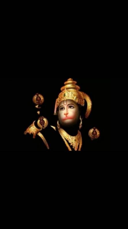 Hanuman Wallpapers Free By Zedge
