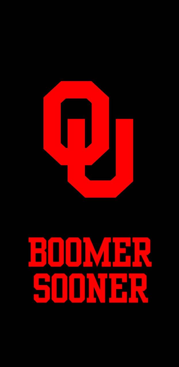 Oklahoma Sooners Wallpaper By Rooki3v2 59 Free On Zedge