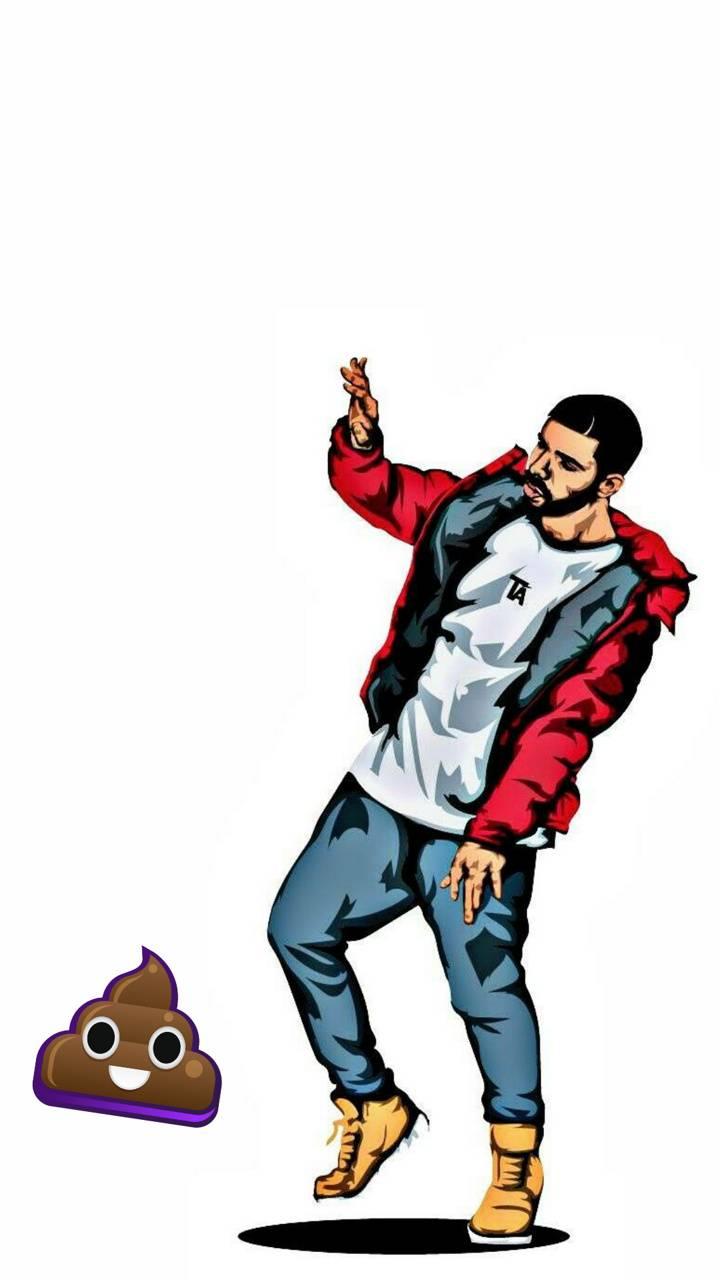 Funny Drake