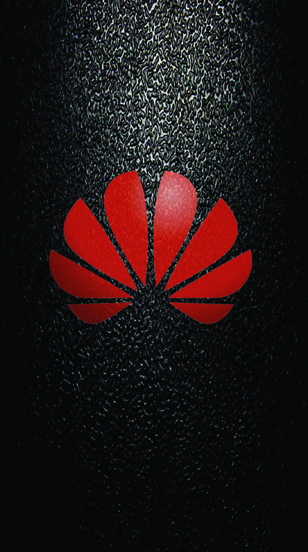 Huawei Logo Wallpapers