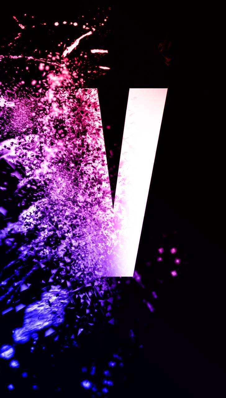 V-Explosion