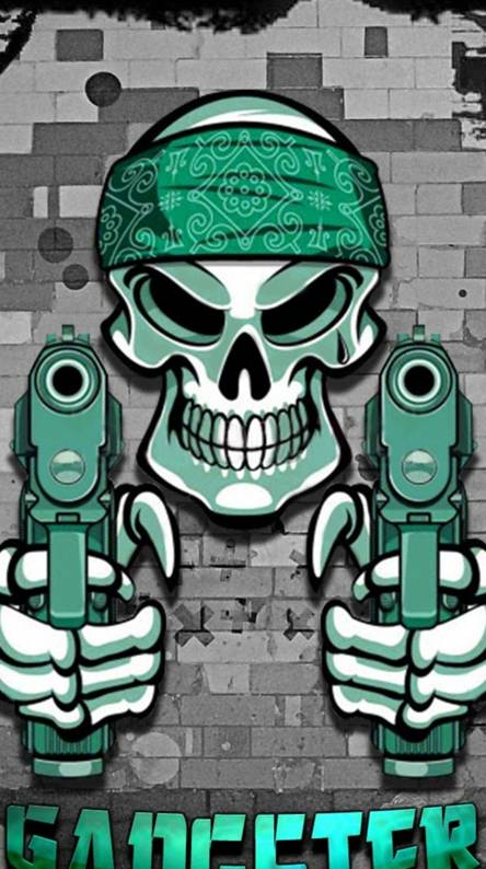 Gangster Wallpapers Free By Zedge