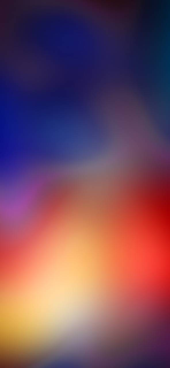 Light Pink Iphone X Wallpaper