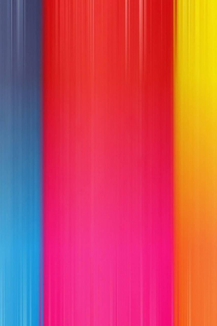 Color Skin