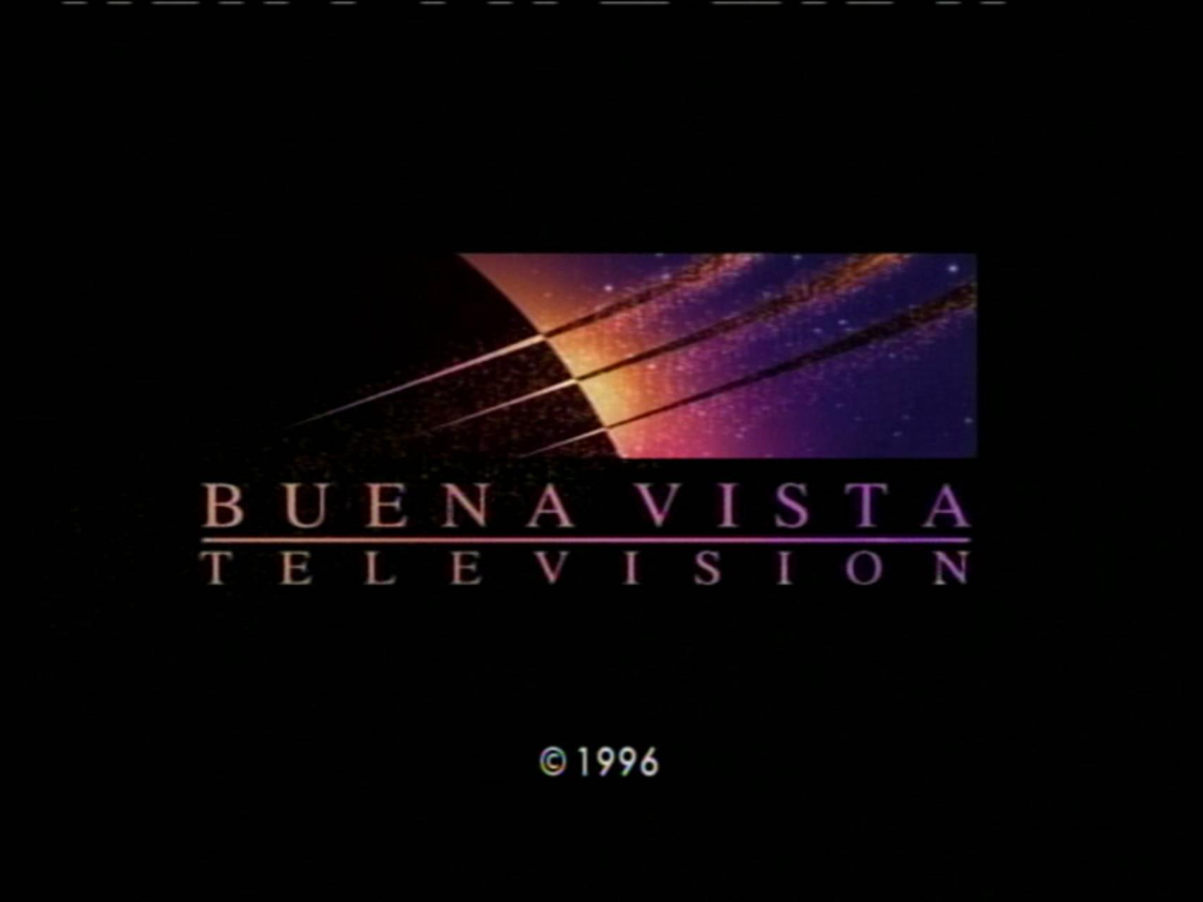 Buena Vista TV