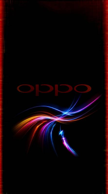 Oppo Wallpapers Free By Zedge