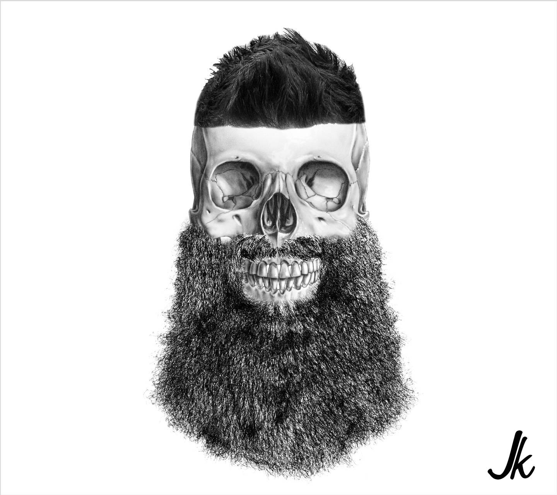 Jk Skull