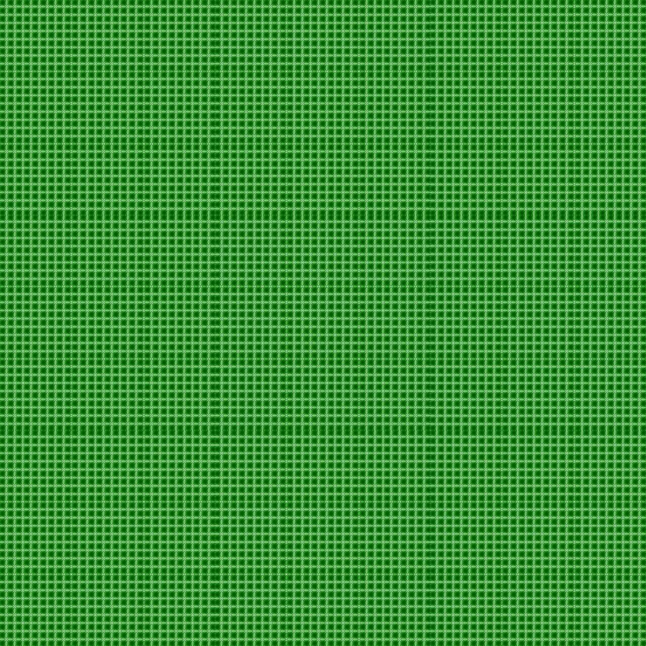 Tiled Wallpaper 9-4
