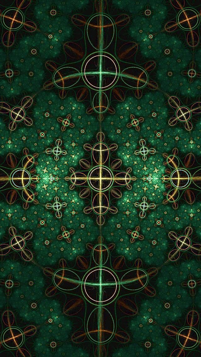 Emerald Gem i5