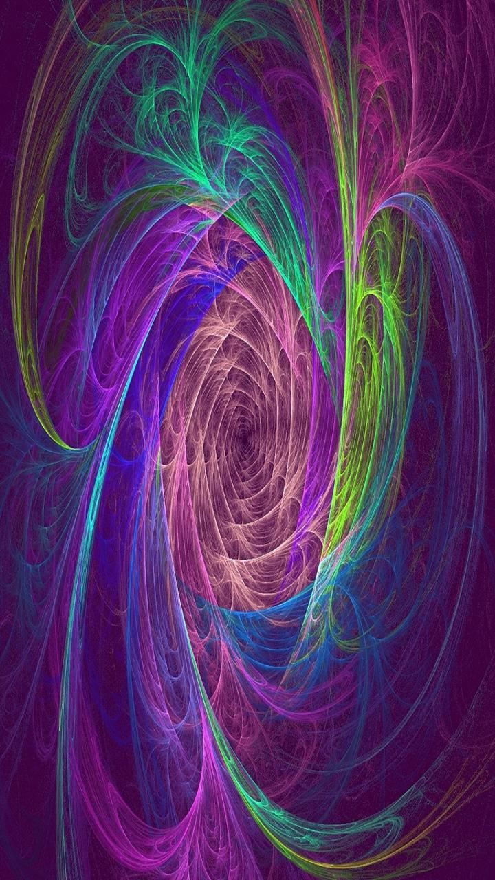 Color Web