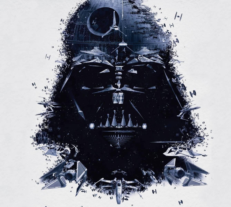 Vader Jedi Master 4