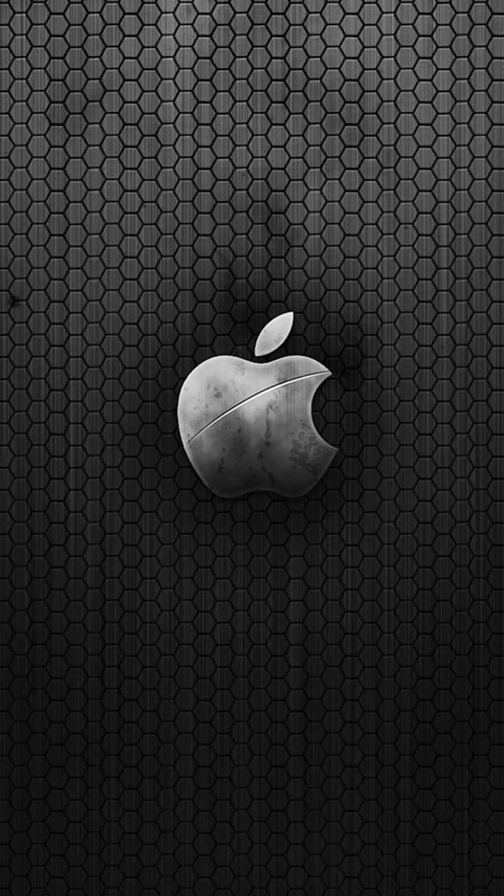 iPhone Grunge