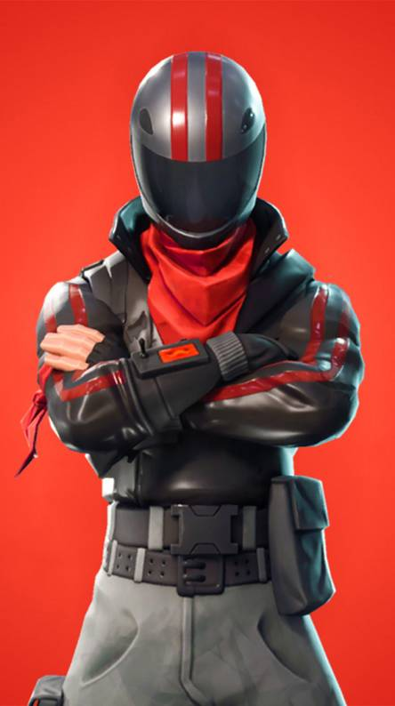 Fortnite Wallpapers - Free by ZEDGE™