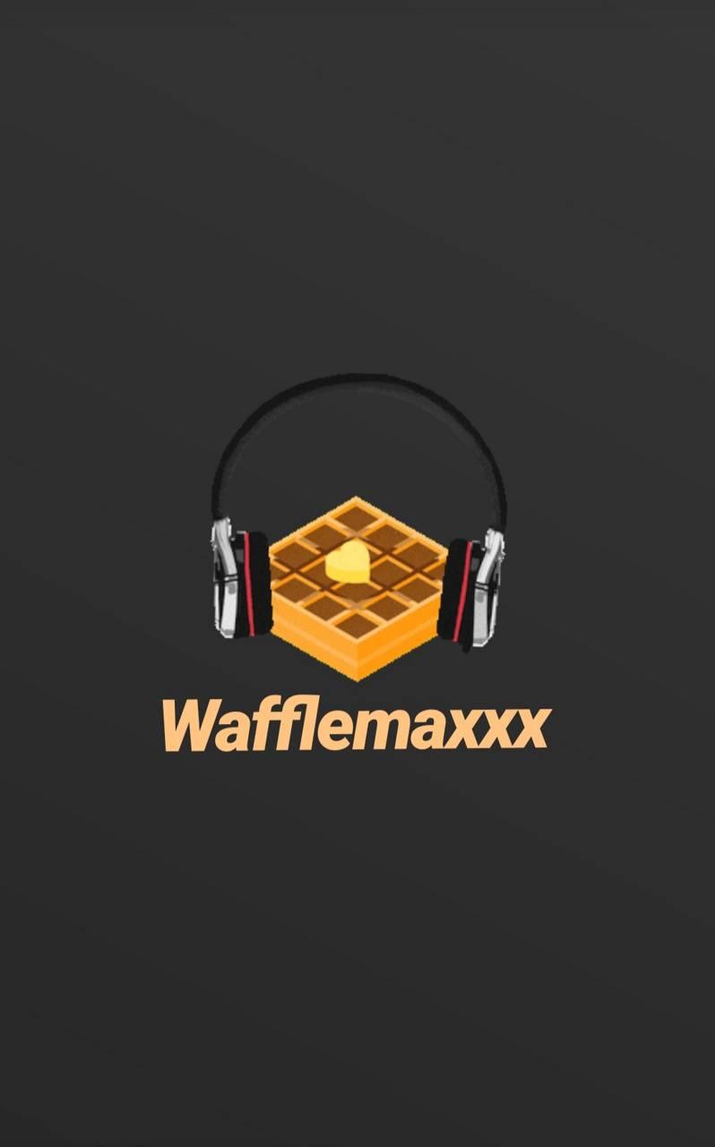 Wafflemax*x