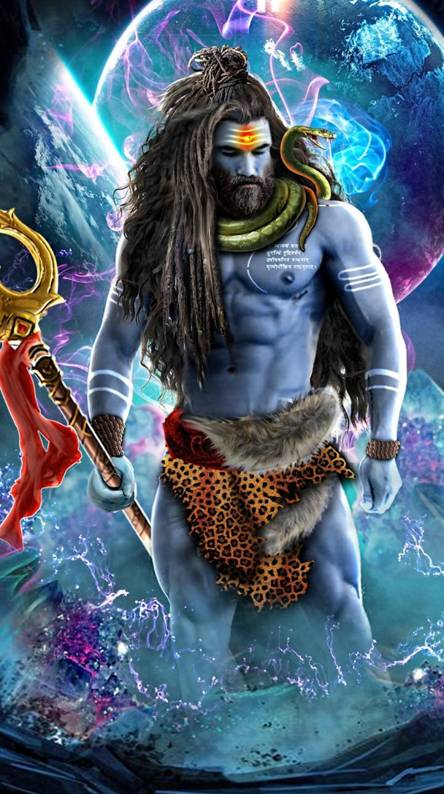 Bremmatic: Mood Lord Shiva Angry Images Hd 1080p Download