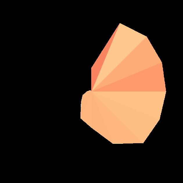 Ultimate tara