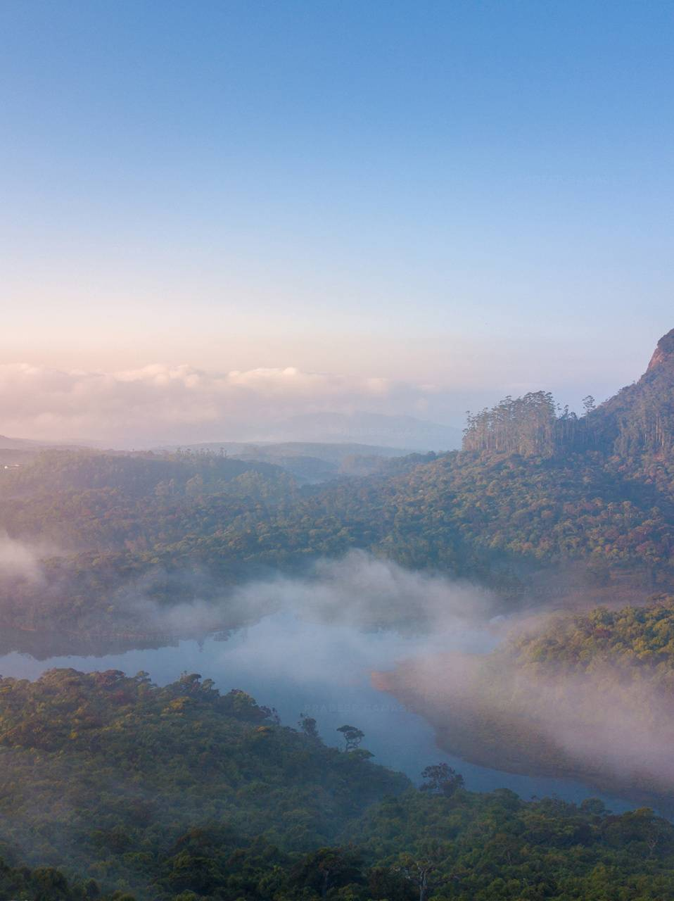 Rock Sri Lanka