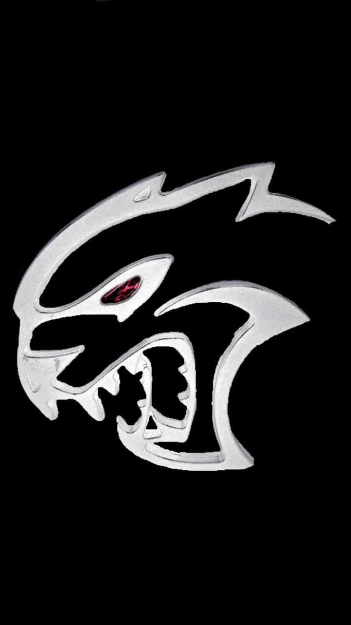 Hellcat redeye