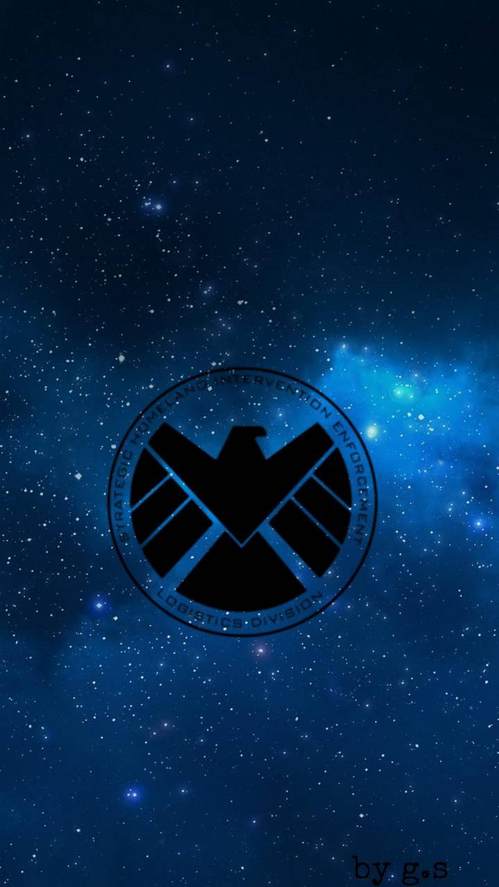 Agents Of Shield Wallpaper By Boby Artur F1 Free On Zedge