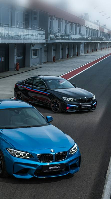 Bmw M Next Ringtones And Wallpapers Free By Zedge