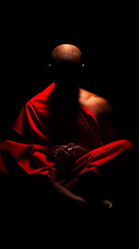Meditation Screensaver - Download |Meditation Screen Savers