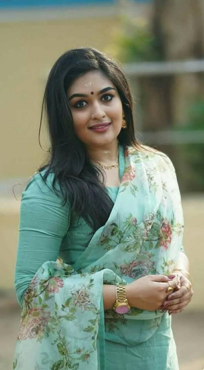 Prayaga Martin