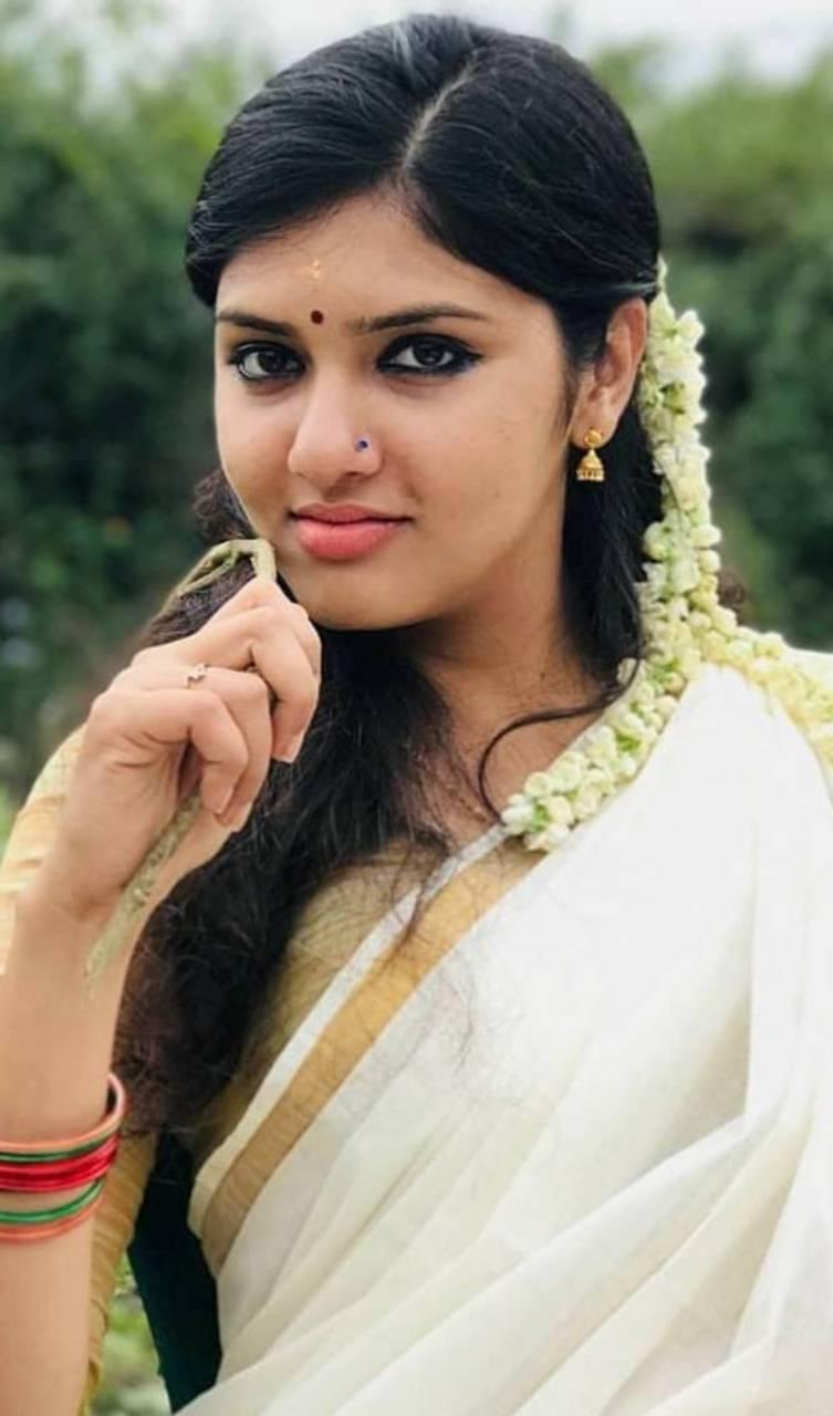 Gayatri Suresh
