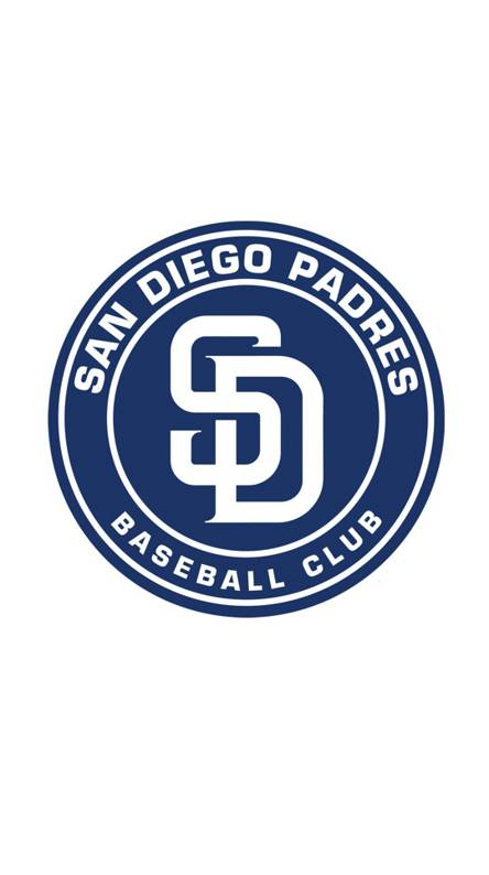 San Diego Padres Wallpapers Free By Zedge