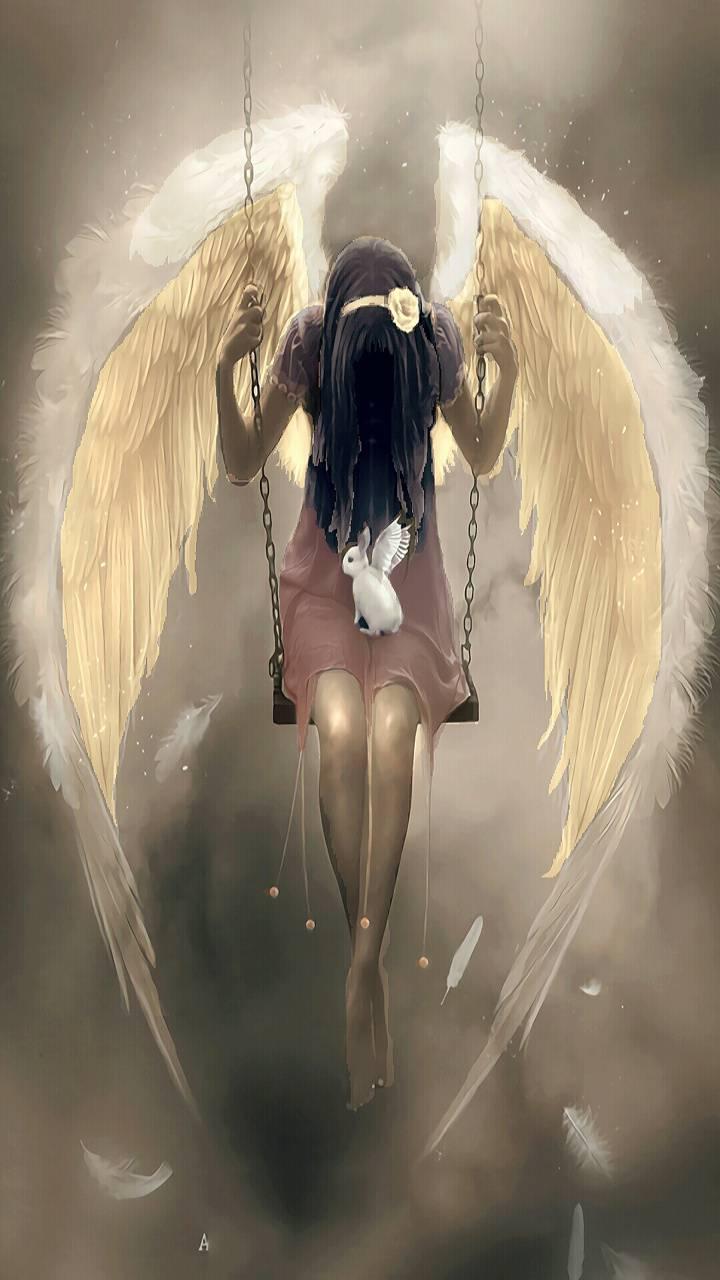 Bianca Angel