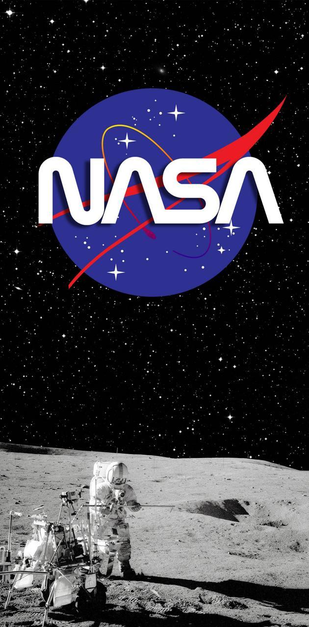 SpaceFactory
