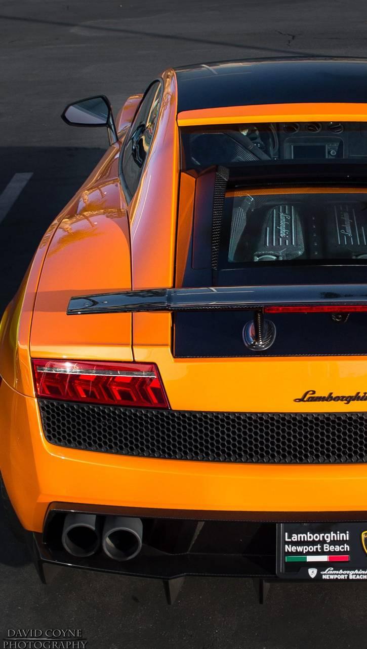Lamborghini Newport Wallpaper By Mdhannan32 6b Free On Zedge