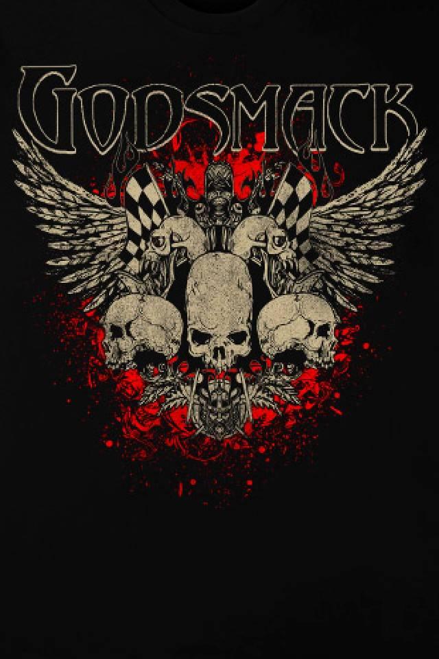 Godsmack