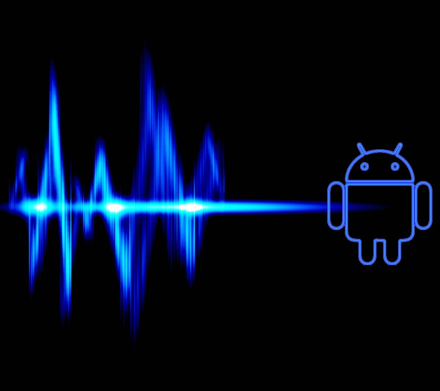 Android Beats