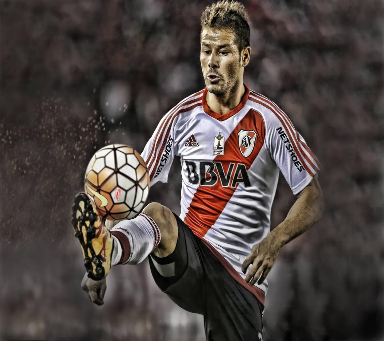 Mora River Plate