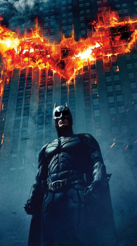 Dark Knight Rises Wallpapers Free By Zedge