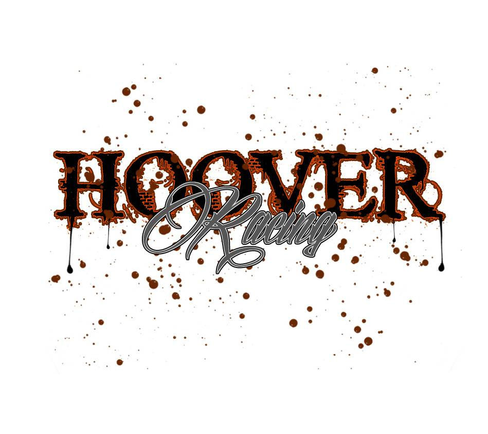 Hooverracing04