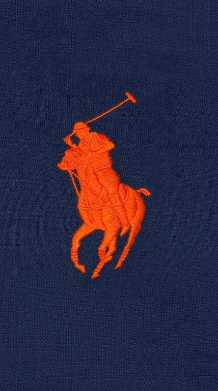 Polo Ralph Lauren Ringtones And Wallpapers Free By Zedge