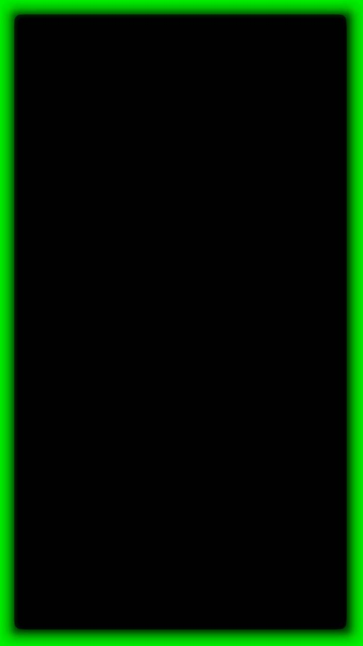 NEON GLOW LED