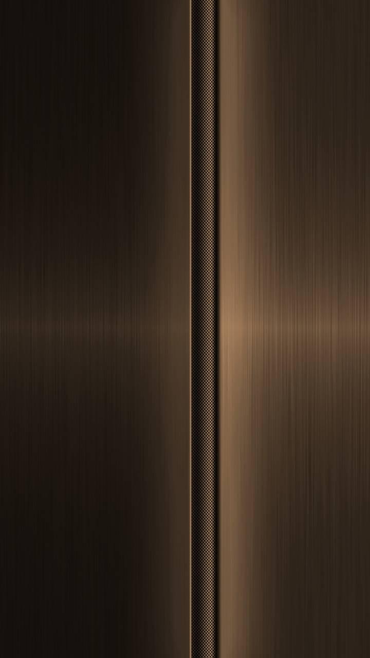 Bronz wallpaper