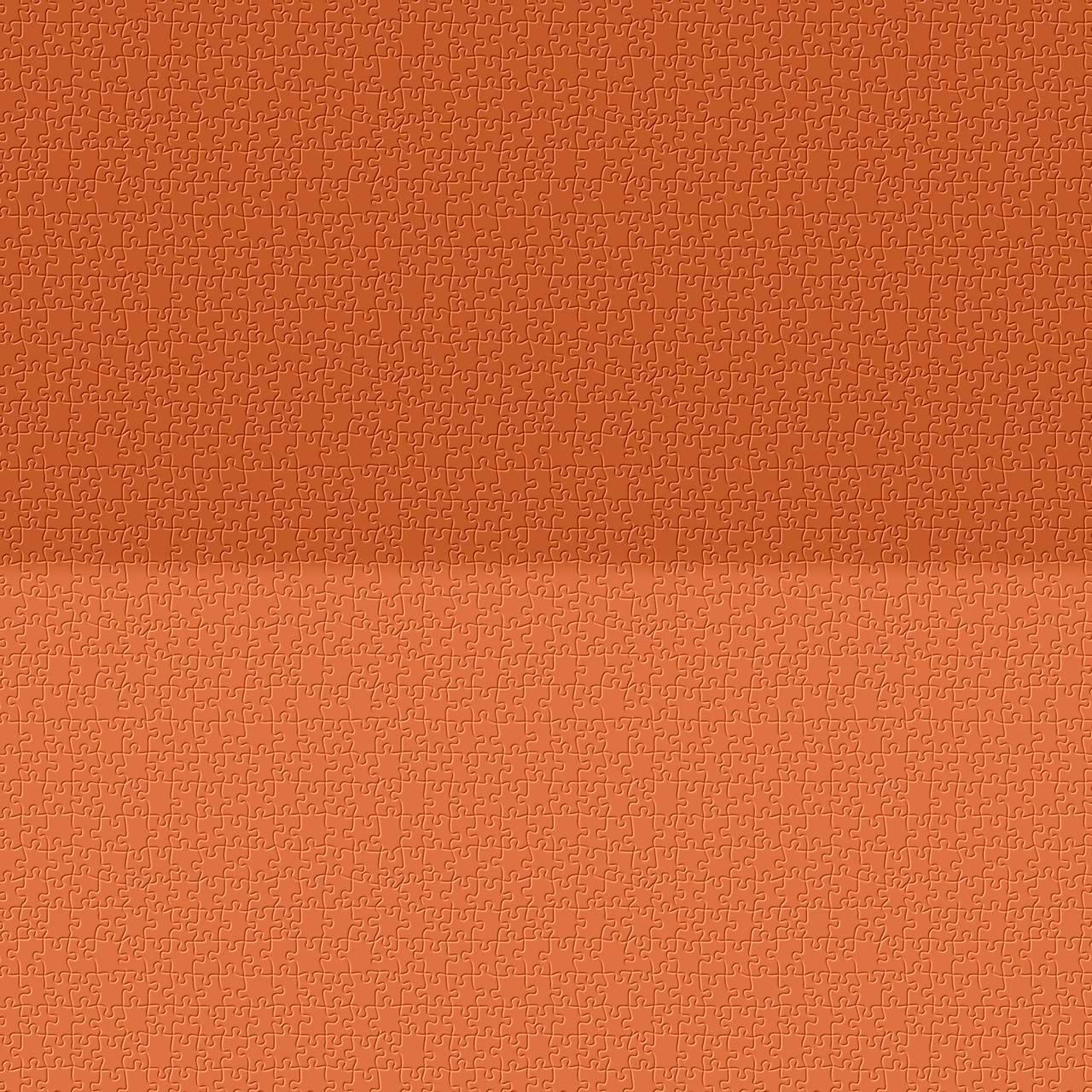 iPhoneX-PuzzleDesign