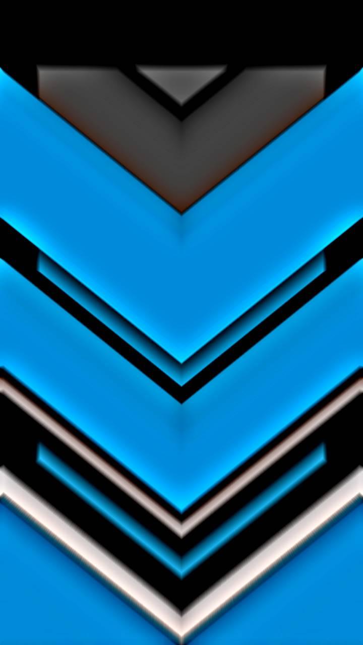Material design 024