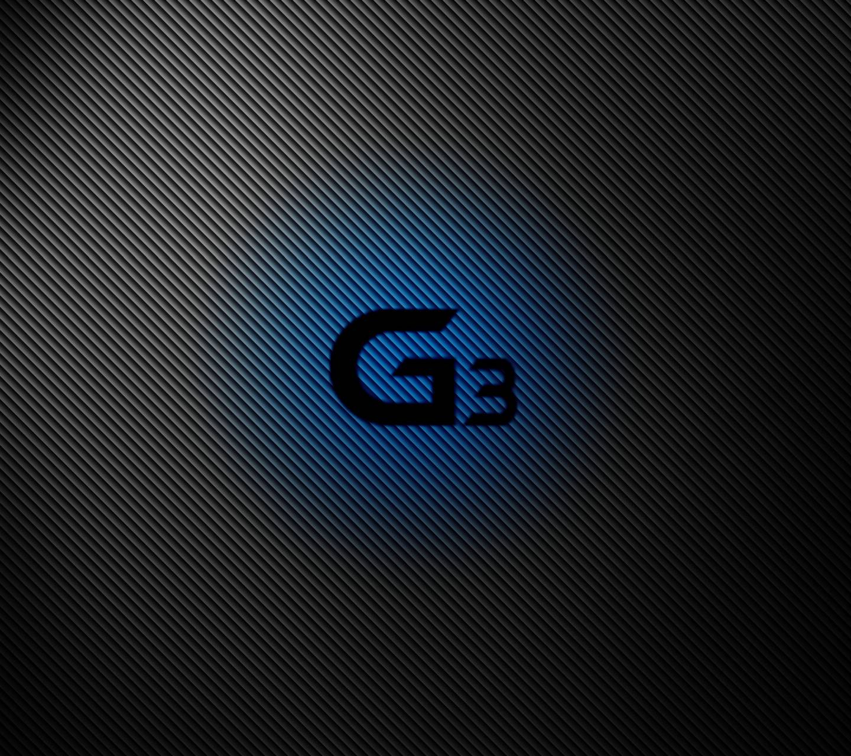 G3 blue